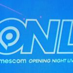 Opening Night Live se bude konat 27.srpna jako Grand Finale Summer Game Fest