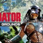 Recenze Predator: Hunting Grounds – Get to da choppa!