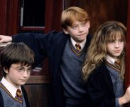 Harry Potter RPG bude odhaleno po DC FanDome