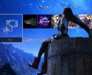 FFVII Remake Tifa Theme pro PS4 nyní ZDARMA k dispozici v PlayStation Store