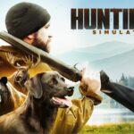 Recenzia: Hunting Simulator 2 – So psom na lov