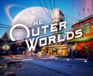 The Outer Worlds: Peril on Gorgon DLC vyjde z kraje září