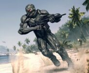 Crysis Remastered dostává trailer, který ukazuje jak hra běží na Nintendo Switch