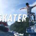 Recenze: Skater XL – Ještě jeden pokus!