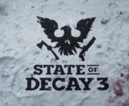 State of Decay 3 je zatím jen v předprodukci