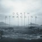 """Recenze: Death Stranding (PC) – Nový standard PC """"portů""""?"""