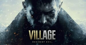 Resident Evil Village