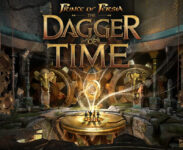 Prince of Persia: The Dagger of Time se vrací + první trailer