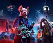 Online režim ve Watch Dogs Legion odložen kvůli bugům