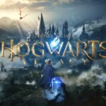 V Hogwarts Legacy pravděpodobně Brumbál nebude