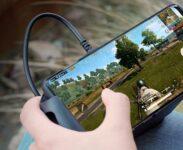 HyperX uvádí ChargePlay Clutch pro mobilní telefony na náš trh