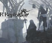Byla oznámena nová hra NieR Replicant ver.1.22474487139… a také mobilní hra NieR Re[in]carnation