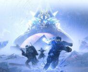 Destiny 2: Beyond Light Story Trailer odhaluje Showdown pro Stasis