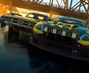Dirt 5 bude k dispozici pro PS5 12. listopadu, podporuje bezplatný upgrade z PS4