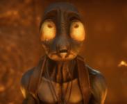 Oddworld: Soulstorm vyjde na PS4, PS5 a PC na jaře 2021
