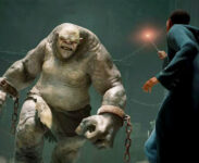 """Hogwarts Legacy odloženo na rok 2022, aby byl zajištěn """"nejlepší možný zážitek"""""""