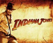 Oznámena nová hra Indiana Jones od vývojářů Wolfenstein