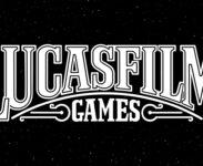 Lucasfilm Games je novou značkou pro všechny Star Wars hry
