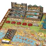 Ve spolupráci sDelicious Games! Praga Caput Regni Online…