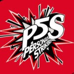 Recenze: Persona 5 Strikers – Návrat do Metaverze
