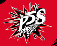 Recenze: Persona 5 Strikers - Návrat do Metaverze