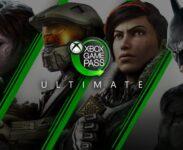 Xbox Game Pass má nyní více než 18 miliónů předplatitelů