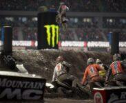 Další rok pod tlakem motocyklových her?