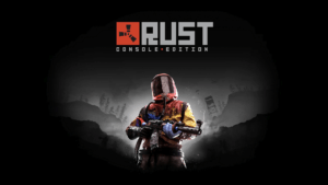 Rust Day One Edition